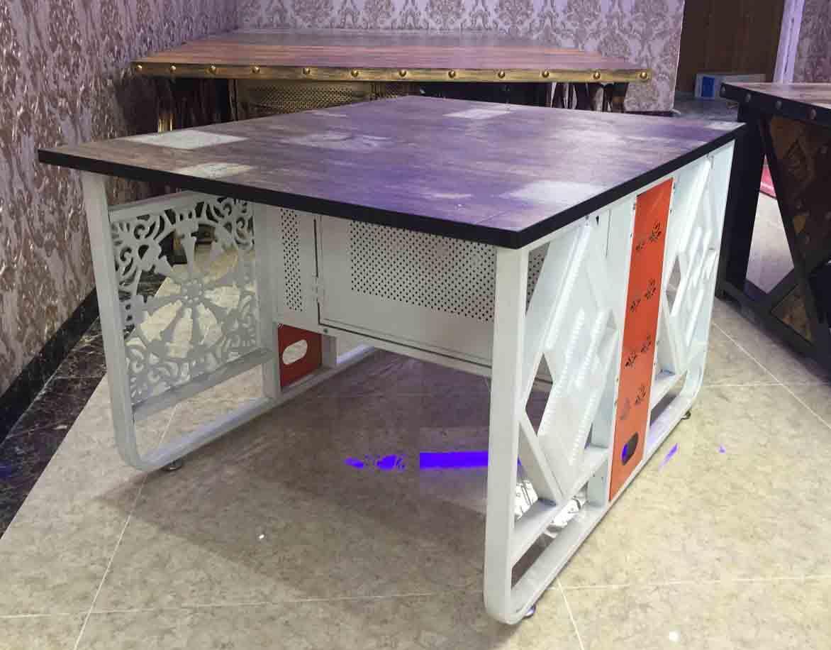 贵阳网咖设备