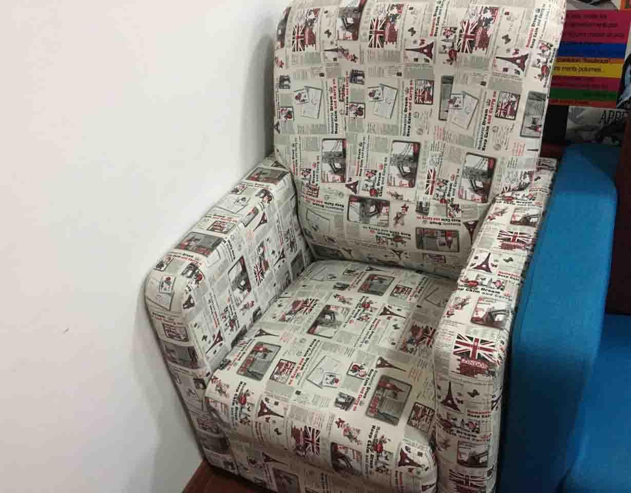 貴陽高檔網咖沙發