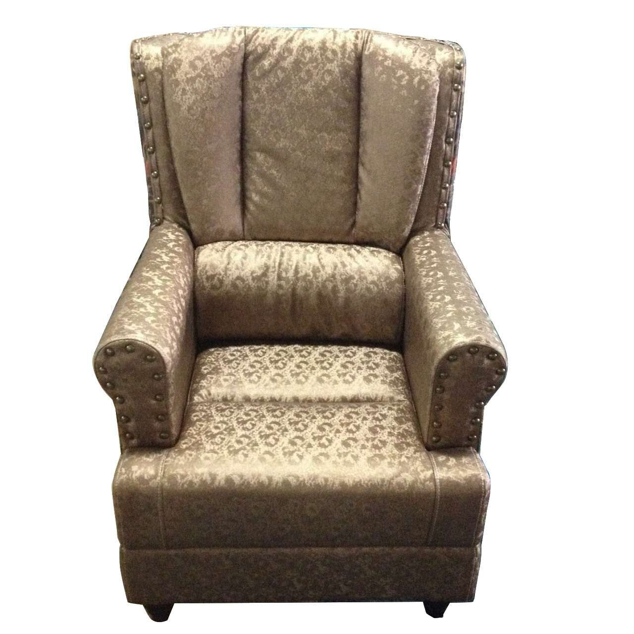 高档网咖椅