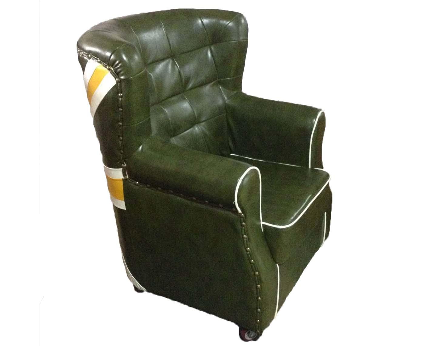 贵州高档网咖椅