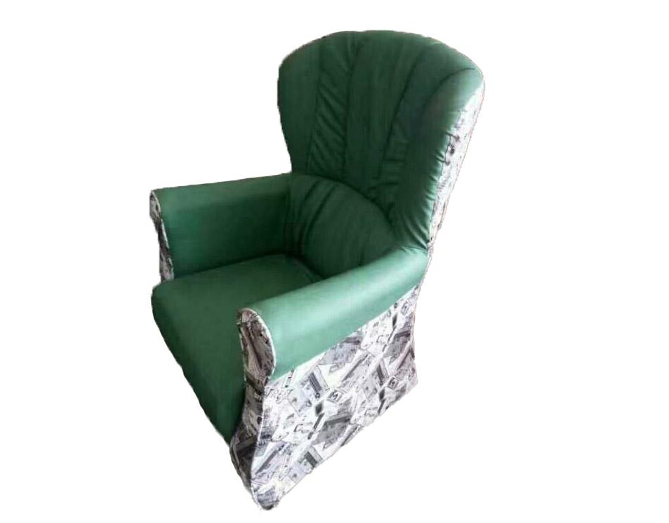 贵阳高档网咖椅