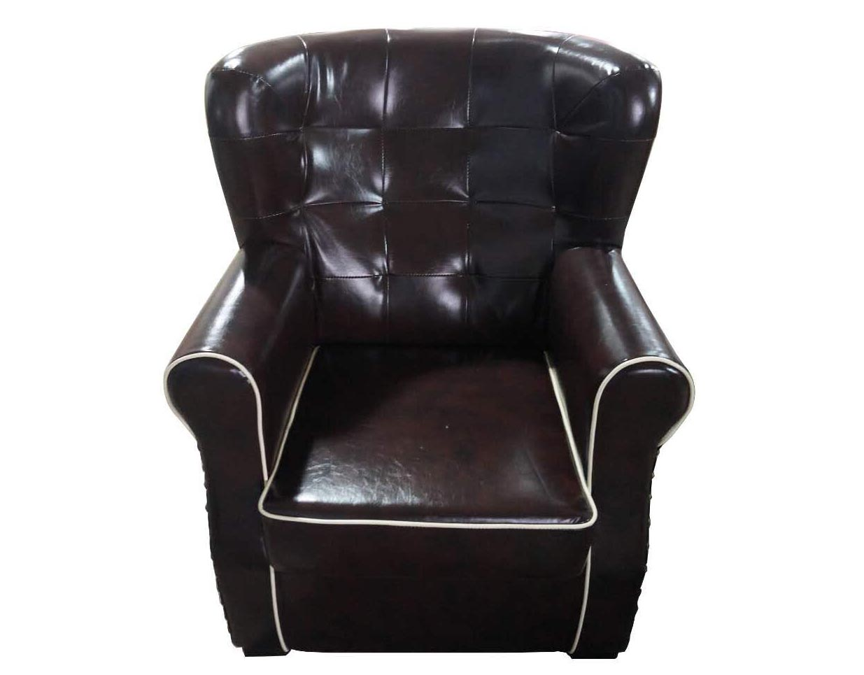 网咖沙发翻新