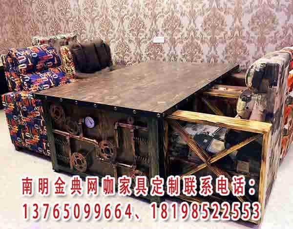 贵阳�|�吧家具