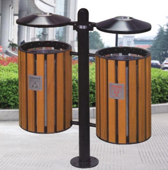 郑州垃圾桶