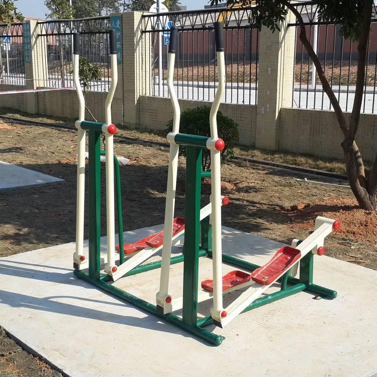 体育健身器材