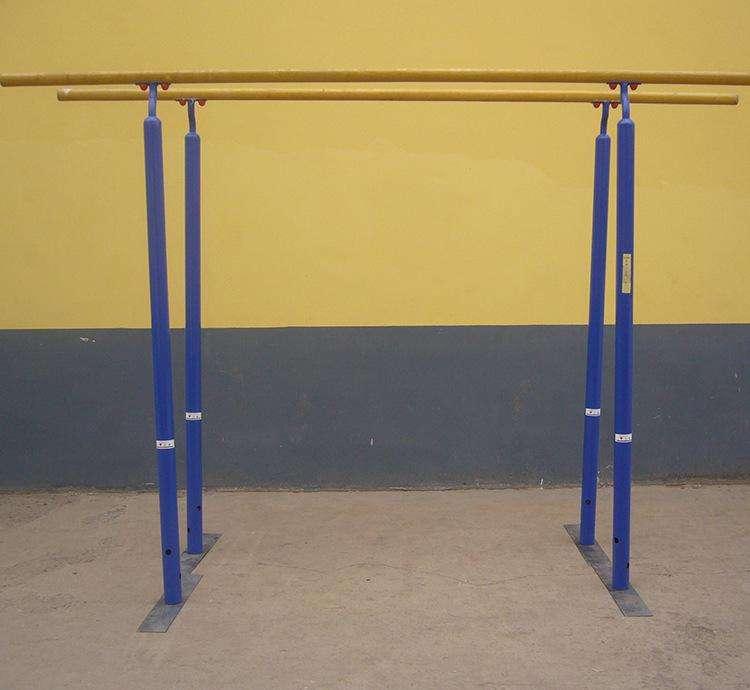小学生体育器材