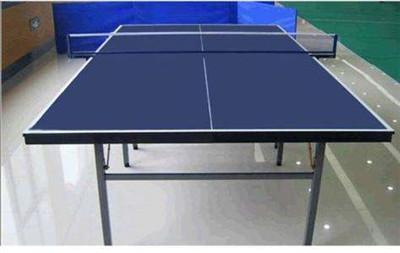 乒乓球台批发