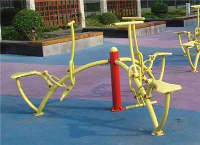 社区健身器材厂家