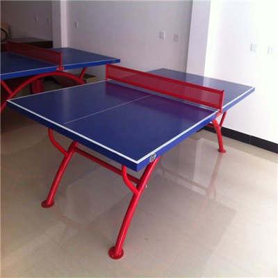 室外乒乓球台厂家