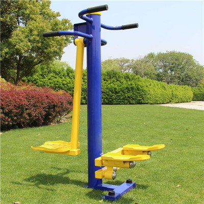 河南公园健身器材厂商