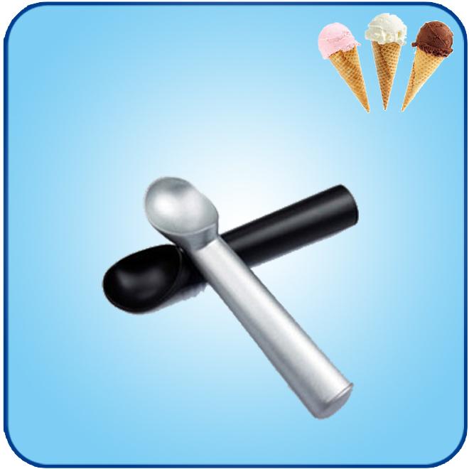 貴州冰淇淋挖球勺批發
