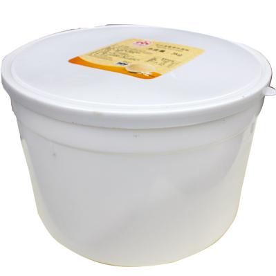貴陽桶裝冰激淩批發