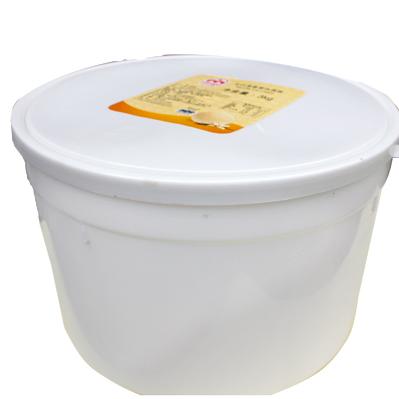 贵阳桶装冰淇淋批发价格