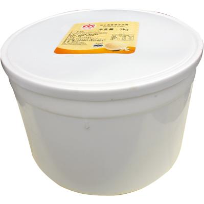 贵阳桶装冰淇淋批发公司