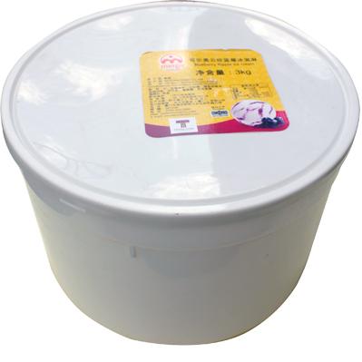 貴陽冰淇淋批發公司