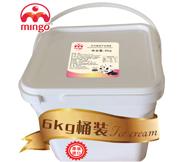 贵州大桶装冰淇淋