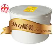泰国可尔美冰淇