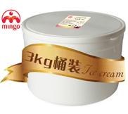 贵州泰国可尔美冰淇淋