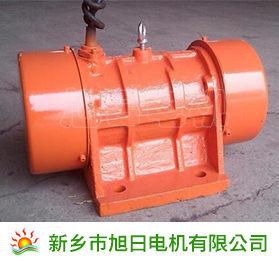 jzo振动电机