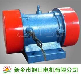 冶金振动电机
