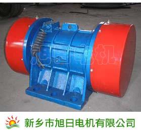 工业振动电机
