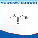 2-溴乙酸甲酯制备
