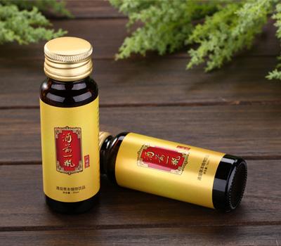 青海解酒产品供应销售电话 增强酒量 酒前一瓶做什么的