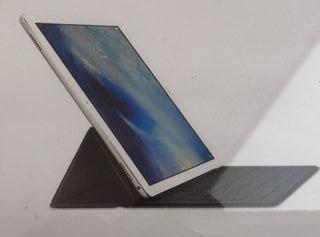 苹果维修中心品牌有哪些,苹果售后,苹果维修进度
