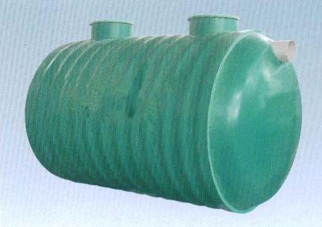 鄂州隔油池生产
