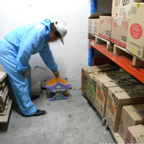 【图文】石家庄清理化粪池收费合理_石家庄清理烟道方法