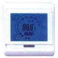 TC607系列-温度控制器(触摸屏)
