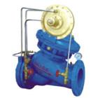 HC820流量控制阀