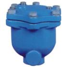 ARMX系列微量排气阀