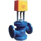 ATFX系列动态平衡电动调节阀