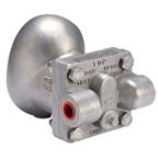 不锈钢浮球式疏水阀FSS5-FSS5F
