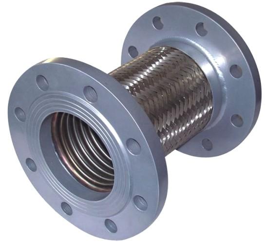 MHF系列金属软管