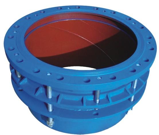 MHS系列套管式伸缩器