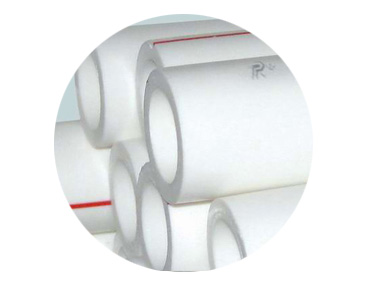 PP-R系列管道产品