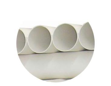 PVC管道系列