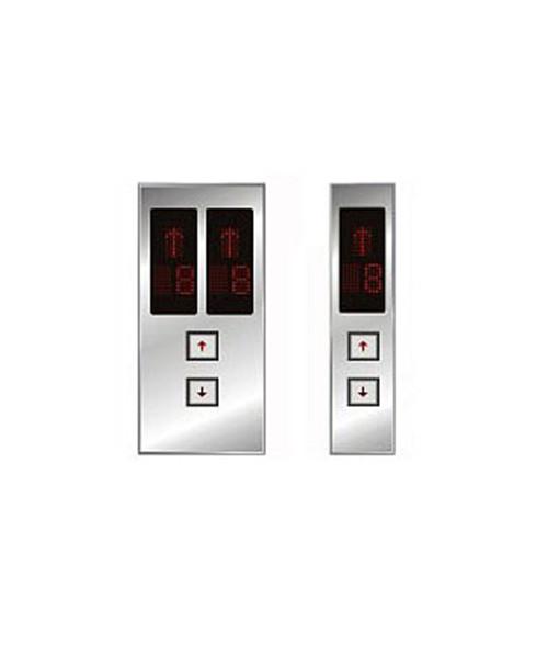 成都电梯配件