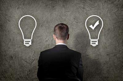 传递企业价值观的拓展