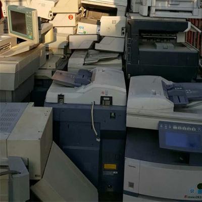 贵阳电子废品回收公司