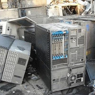 贵阳废旧家电回收