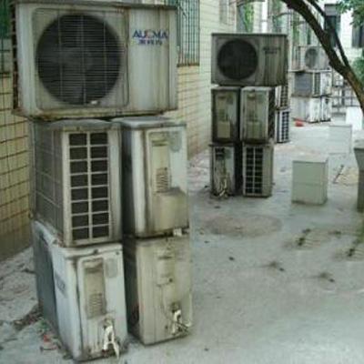 贵阳废旧设备回收