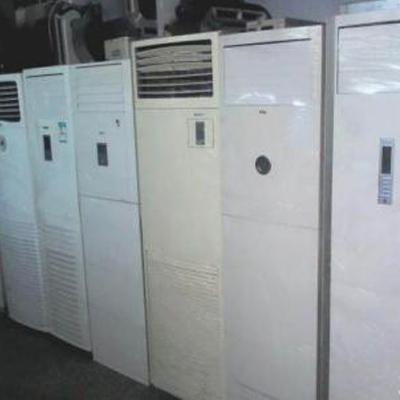 贵州废旧设备回收