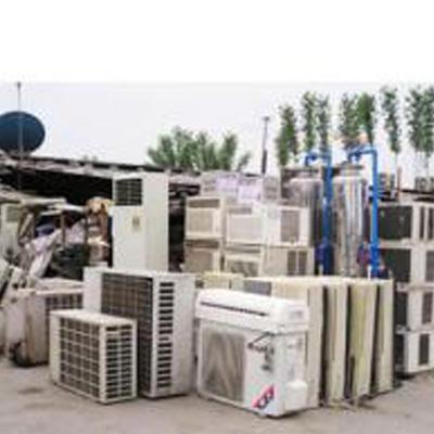 贵州办公家具回收