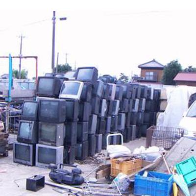 贵阳办公家具回收