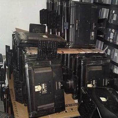 贵州二手电脑回收