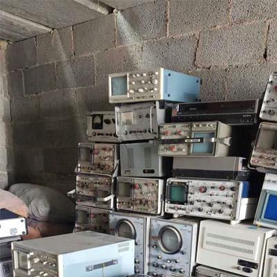 贵州废旧物资回收