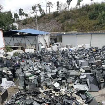 贵州废旧回收